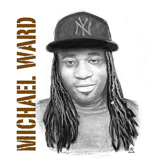 MichaelW
