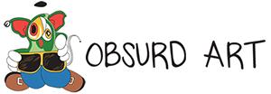 Obsurd Art